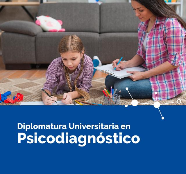 Capacitación para graduados en Psicología