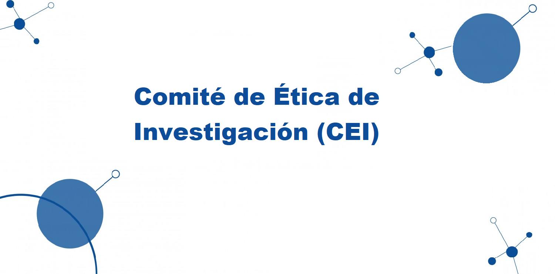 Reacreditación del Comité de Ética de Investigación (CEI) de Fundación Barceló