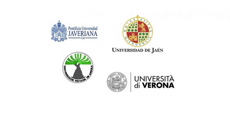 La Fundación Barceló profundiza su vinculación internacional
