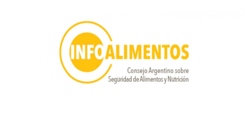 La Fundación Barceló se suma al Portal INFOALIMENTO