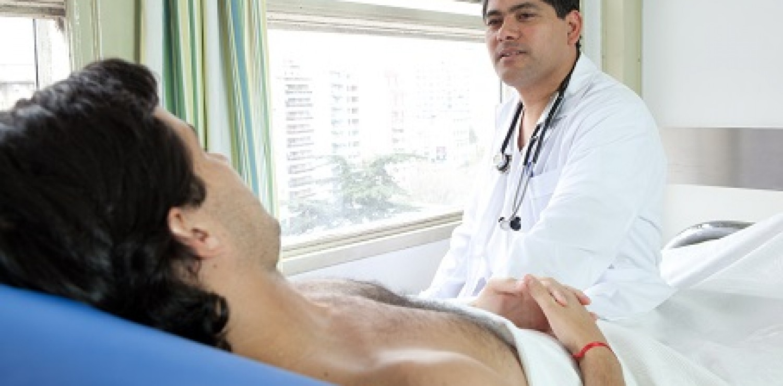 Posgrado Actualización en Clínica Médica