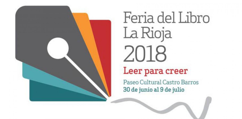Fundación Barceló en la Feria del Libro